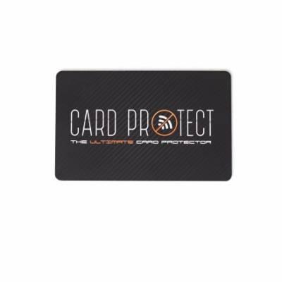 CardProtect-suojakortti