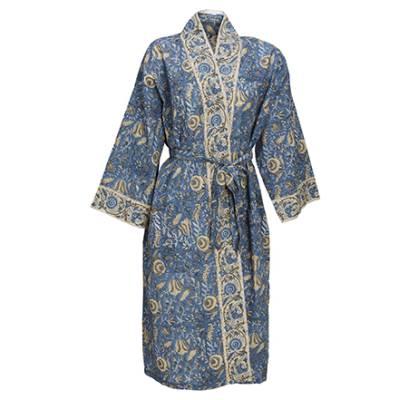 Kimono Laila